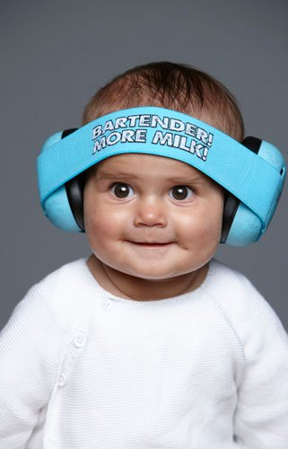 thunderplugs-babymuffs-ear-muffs-for-babies-27-db-46