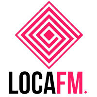 Loca FM Ibiza Loves Ears Radio